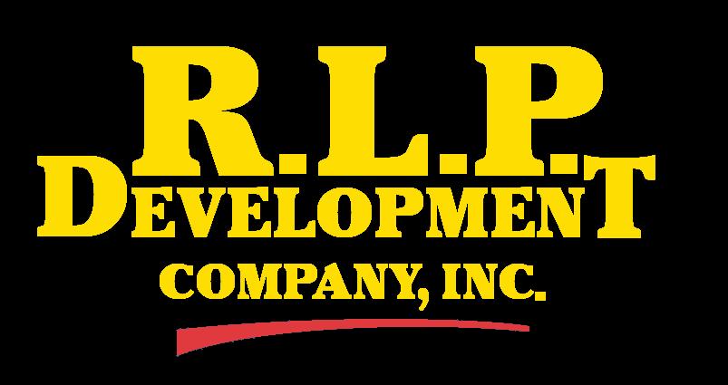R.P.L. Development